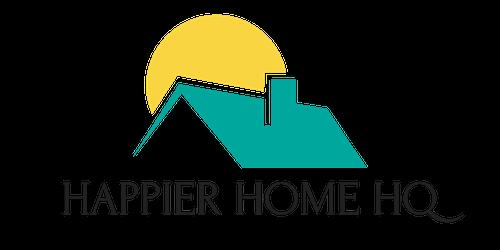 Happier Home HQ